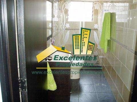 Fotos de Se vende excelente   apartamento  en    medellín  (1ce636) 4