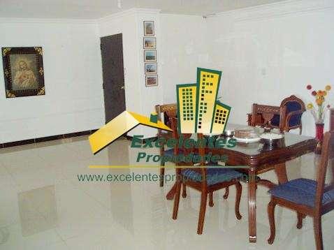 Fotos de Se vende excelente   apartamento  en    medellín  (1ce636) 11