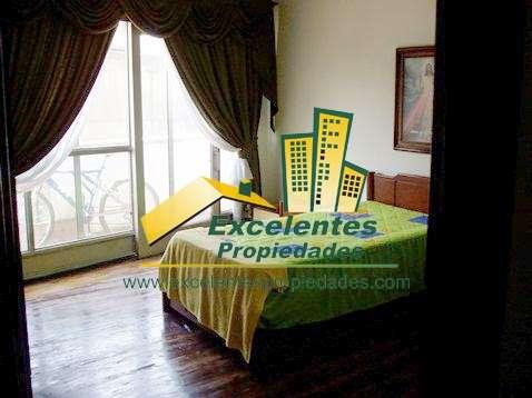 Fotos de Se vende excelente   apartamento  en    medellín  (1ce636) 8