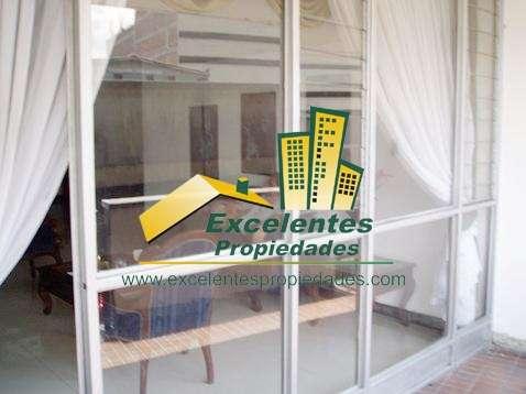 Fotos de Se vende excelente   apartamento  en    medellín  (1ce636) 2