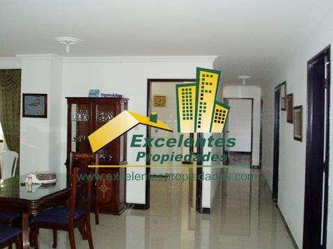 Fotos de Se vende excelente   apartamento  en    medellín  (1ce636) 10