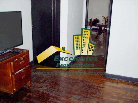 Fotos de Se vende excelente   apartamento  en    medellín  (1ce636) 7
