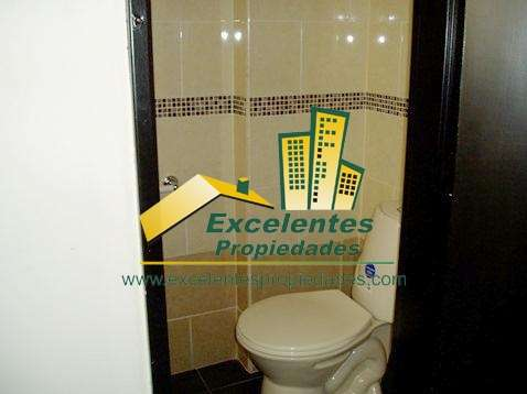 Fotos de Se vende excelente   apartamento  en    medellín  (1ce636) 5