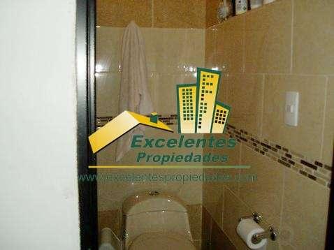 Fotos de Se vende excelente   apartamento  en    medellín  (1ce636) 6