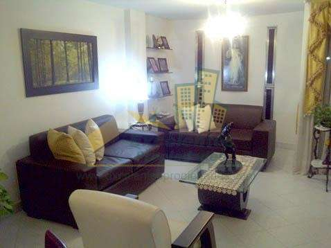 Se vende excelente apartamento en belén (4pa538)