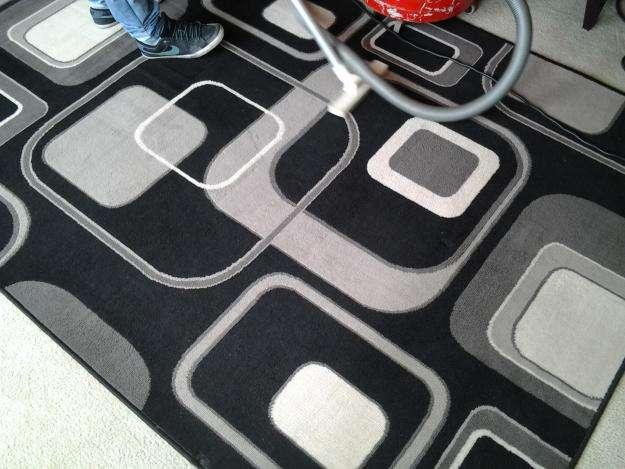 Limpieza,desinfectado de alfombras y muebles 3144714021-3203819674-5206255