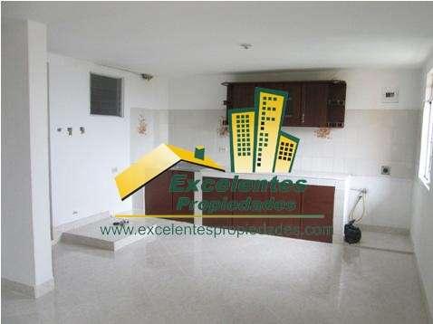 Se vende excelente apartamento en robledo (3apb861)
