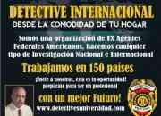 Investigadores privados profecionales 0000