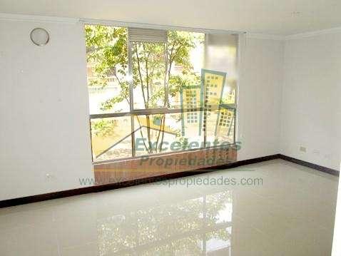 Se vende espectacular apartamento en bello (bepm1189)