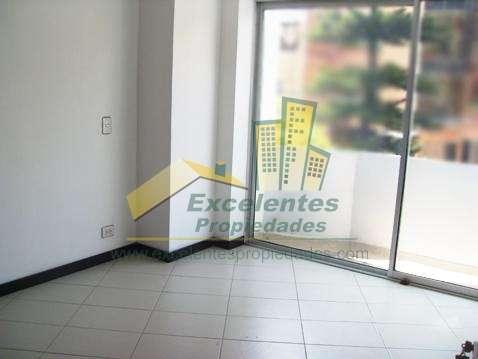 Se vende excelente apartamento en conquistadores (3co1133)