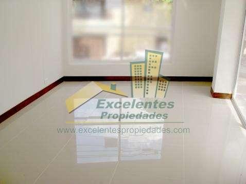 Se vende maravilloso apartamento en bello (becb1138)