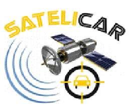 Gps ubicador satelital