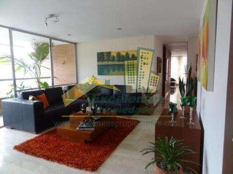 Excelente apartamento en envigado (enen1291)