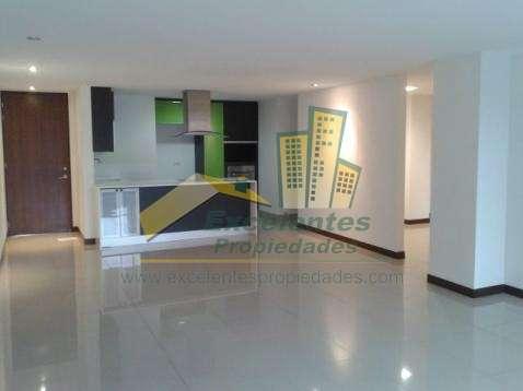 Maravilloso apartamento en envigado (enen1289)