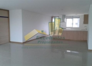 Espectacular apartamento en envigado (enb1307)