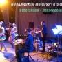 orquesta para sus eventos fiestas