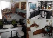 Apartamentos en arrendamiento en belén (la mota) cód.109226