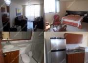 Apartamentos en Arrendamiento en Medellin (Belen) Cód.102909