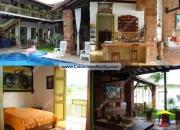 Alquiler de Fincas en La pintada (Antioquia-Colombia) Cód.11306