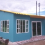 venta casas prefabri