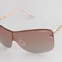 coleccion de lentes de sol para dama ponte a la moda