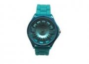 coleccion de relojes para dama de la marca VERGARA
