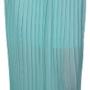 faldas de la coleccion actual variedad de colores