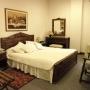 Gran Hotel pereira..