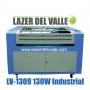 Venta de laser industrial en cali