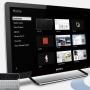 Internet TV 55
