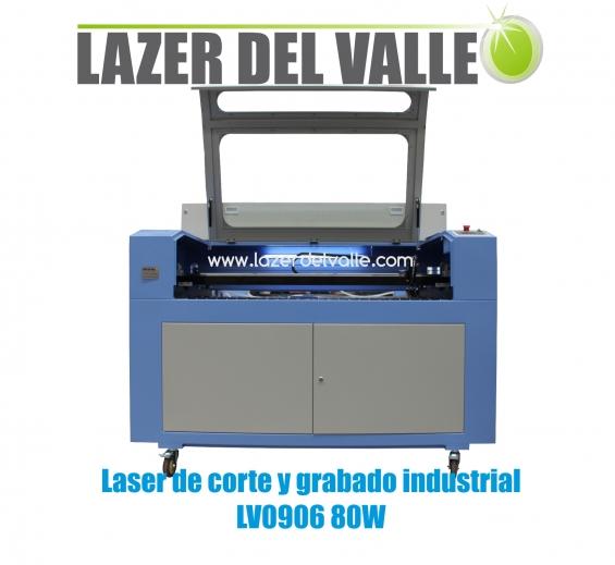Maquina laser para corte en venta cali