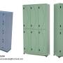 lockers metalicos bogota barranquilla