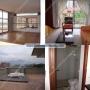Alquiler de Apartaestudio Amoblado en Medellín (El Poblado -Colombia) Cód.10287