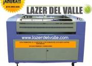 Vendo laser de entrega inmediata en cali