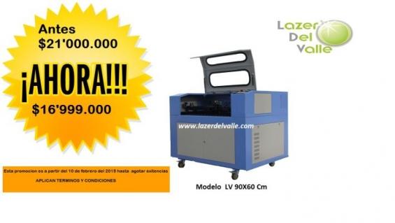 Fotos de Lasers baratos para venta en la ciudad de bogota 2