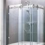 Techglass - Vidrio - Acero inoxidable - Otros accesorios