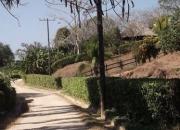 se vende terreno para proyecto campestre en cartagena