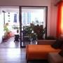 Habitacion en Poblado Castropol Penthouse