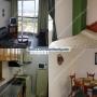 Alquiler de Apartamento Amoblado en Medellín (El Poblado-Colombia) Cód.11252