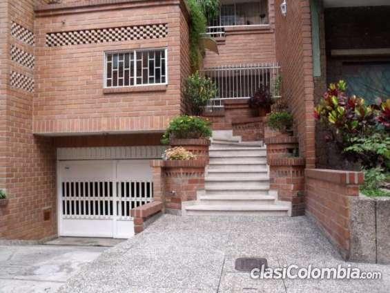 Vendo!!! apartamento en conquistadores medellin dejá tu comentario.