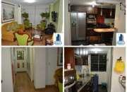 Apartamento para la venta en  calasanz   ref: 215
