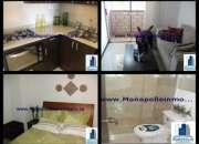 Apartamento para la venta en robledo ref: 307