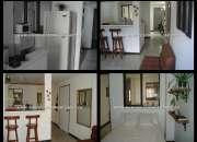 apartamento  amoblado medellin sector-florida nueva cd 4205.