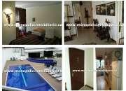 Apartamento amoblado para renta sector poblado cod. 2905