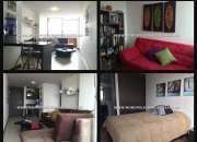 Apartamento en venta  sector mayorca en sabaneta codigo 4354