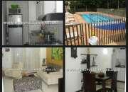 Apartamento para la venta sector cumbres en envigado cd 4386
