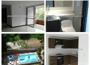 Apartamento para la venta sector loma los almendros en envigado cd 4451 y