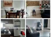 Casa para la venta en medellin sector laureles cod.4279