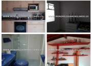 Casa unifamiliar para la renta en medellín - belén  cod: 5127 q