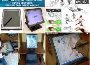 Vendocomputador tablet en bucaramanaga